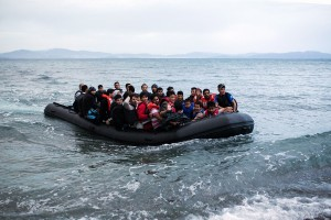 kos-greece-island-refugees-migrants