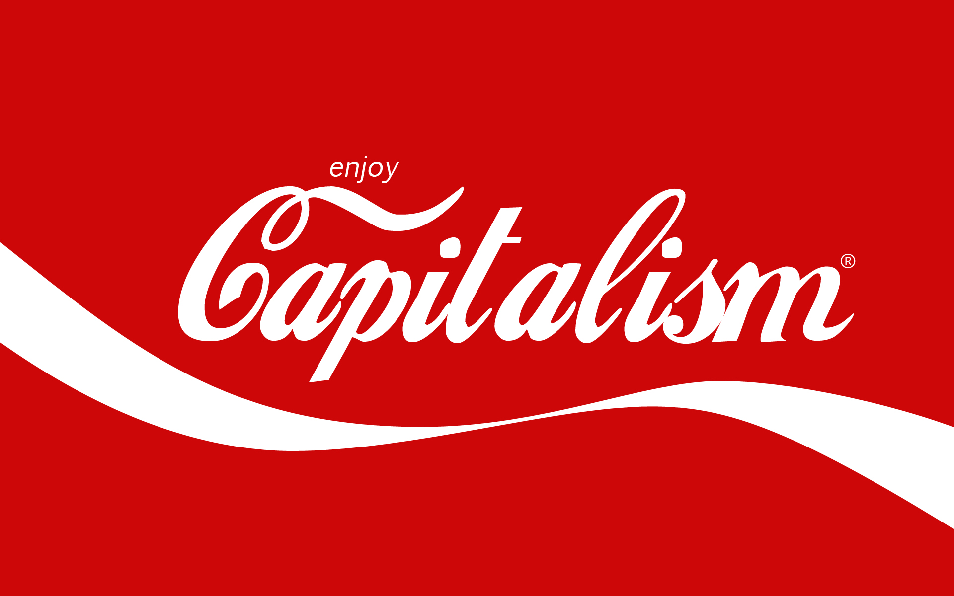 anti capitalist vs pro capitalist Capitalism is an economic theory where production is privately owned and controlled by the laws of supply and demand.